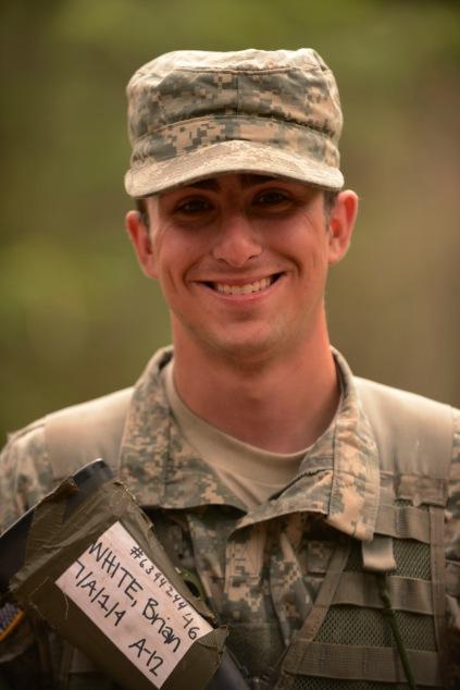 U.S. Army photo by Hannah Hunsinger