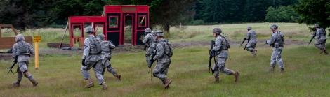 U.S. Army photo by Joe Finely